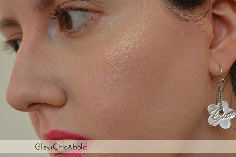 Becca Cosmetics illuminante