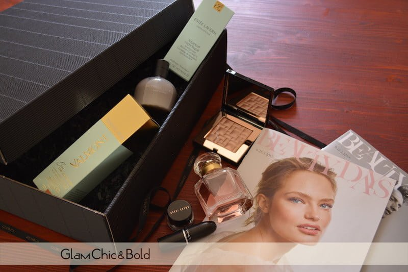 Globus Beauty Day