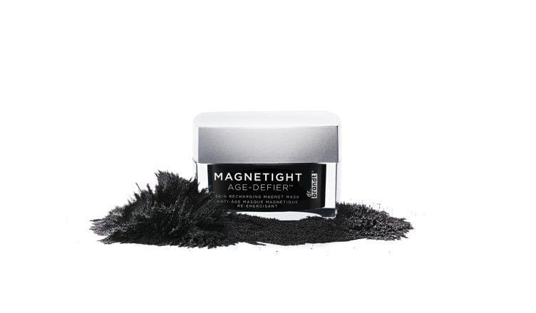 maschera Magnetight Age-Defier