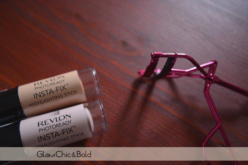 photoready Highlighting stick revlon