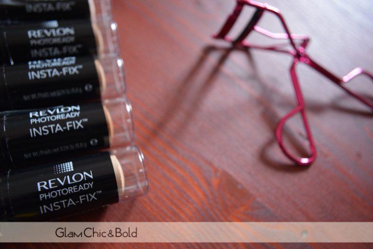 photoready ista-fix makeup stick Revlon