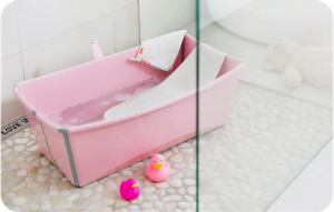 Stokke vaschetta bagno