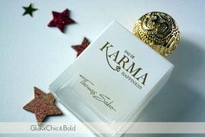 Thomas Sabo Karma Happiness
