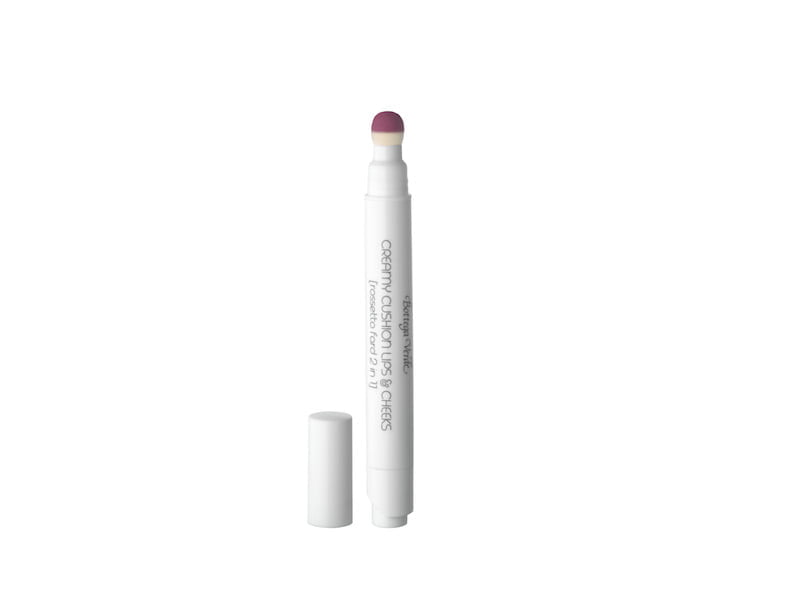 Creamy Cushion Lips & Cheeks Bottega Verde