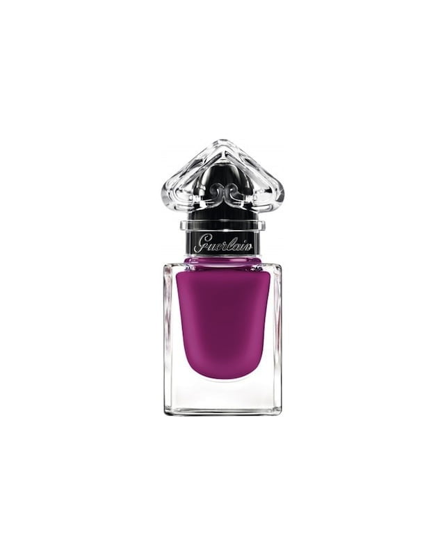 La petite robe noire le vernis a ongles 069 Lilac Belt