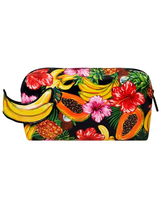 Mac Fruity