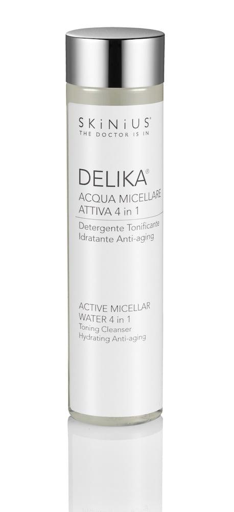 Skinius Delika