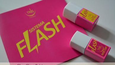 Sistema Flash TNS Firenze