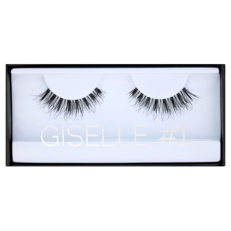 1 Giselle False Lash Huda Beauty