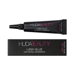 Lash Glue Huda Beauty