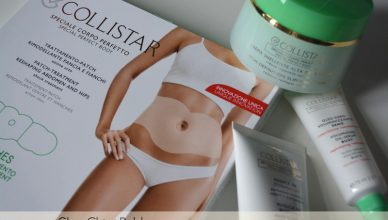 Collistar Perfect Body