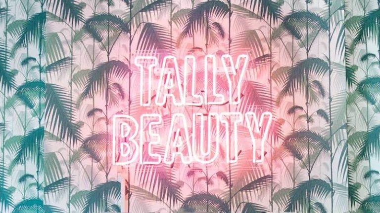 Tally Beauty