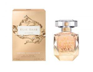 Elie Saab Le Parfum Feuilles d'Or
