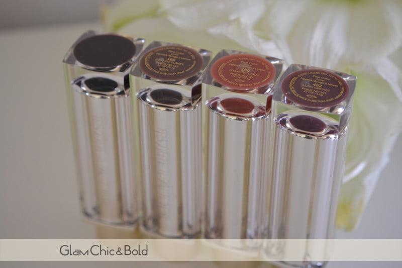 Estée Lauder Pure Love Trend Collection