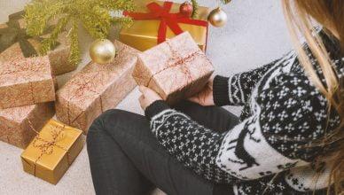idea regalo Natale sotto 30 CHF