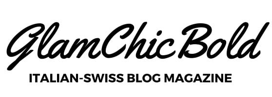 GlamChicBold.com
