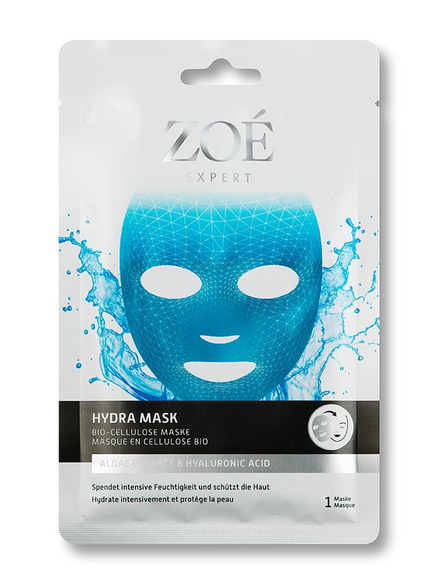 Zoé Expert Mask Migros