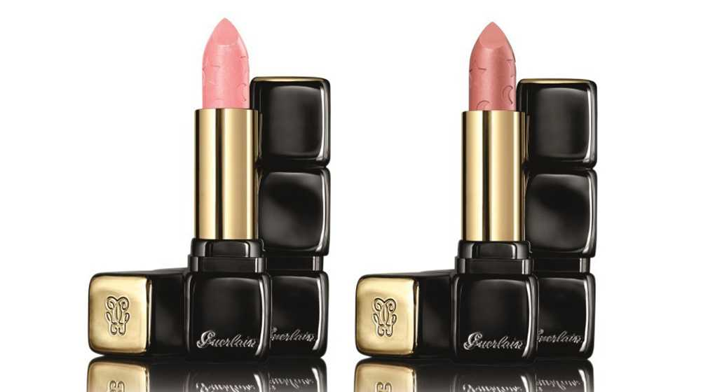 Guerlain Morning Love