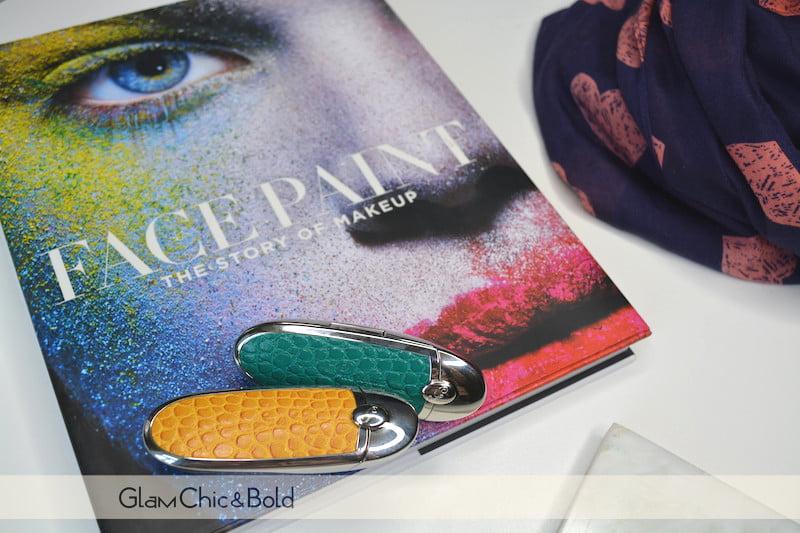 Guerlain Rouge G Spring 2019