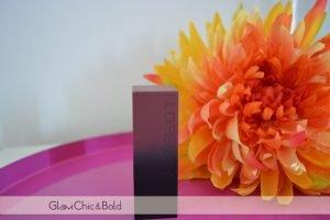 Huda Beauty Matte Power Bullet Rose