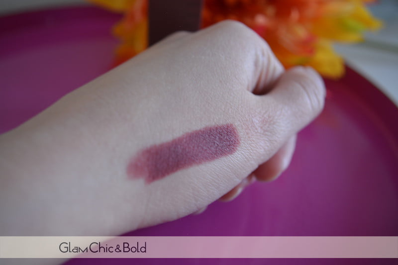 Huda Beauty Matte Power Bullet Rose