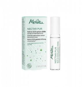 Melvita Nectar Pur