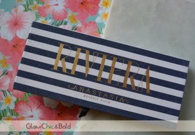 Riviera ABH