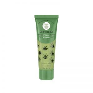 Hemp Mousse Sephora