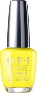 Pump Up the Volume OPI