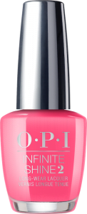 V-I-Pink Passes OPI