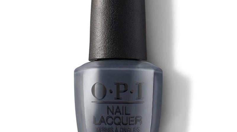 Things I've seen in Aber-green OPI