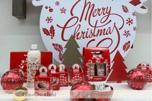 Bottega Verde Natale 2019