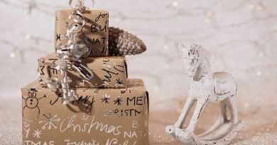 Idee regalo Natale 2019