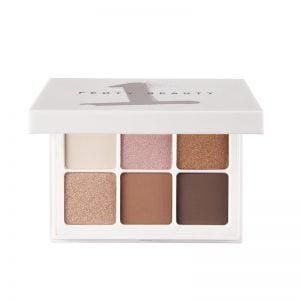 True Neutrals Snap Shadow Mix & Match Eyeshadow Palette Fenty Beauty