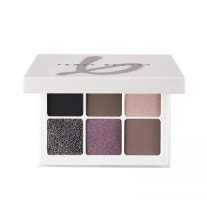Smoky Snap Shadow Mix & Match Eyeshadow Palette Fenty Beauty