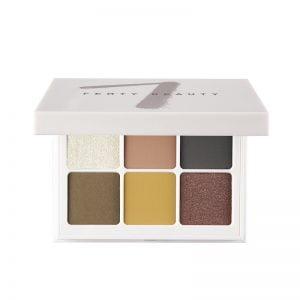 Cadet Snap Shadow Mix & Match Eyeshadow Palette Fenty Beauty