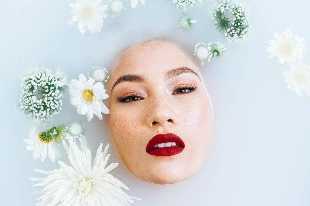 La bio cosmesi naturale online