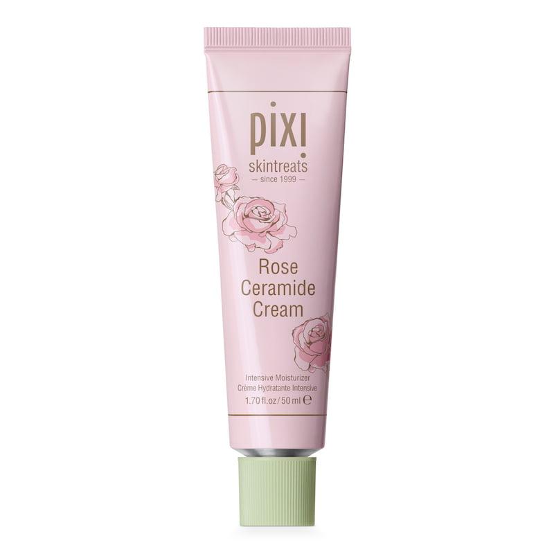 Rose Ceramide Cream Pixi
