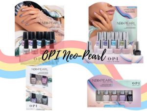 Opi Neo Pearl 2020