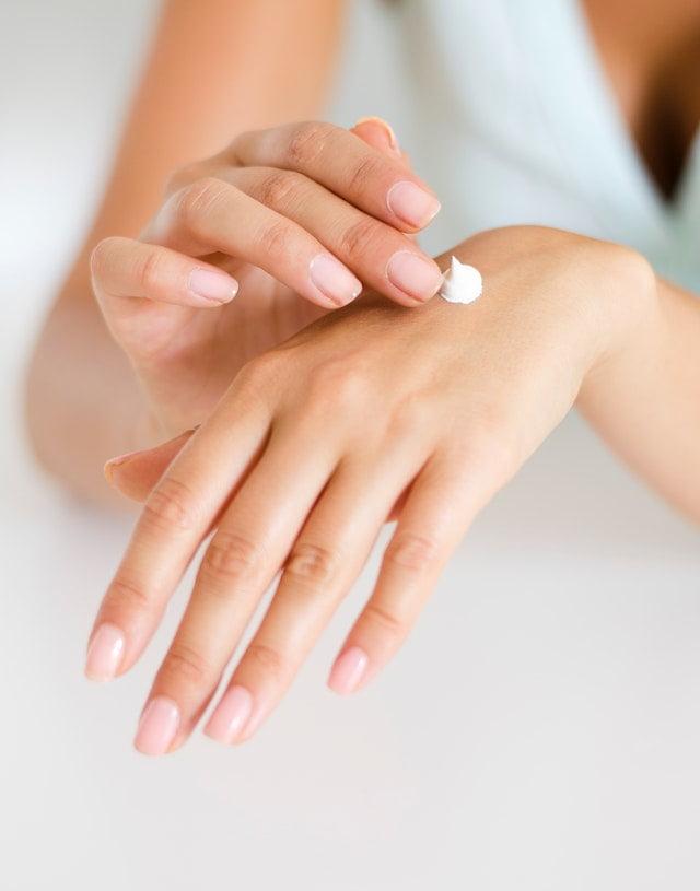 migliore crema mani