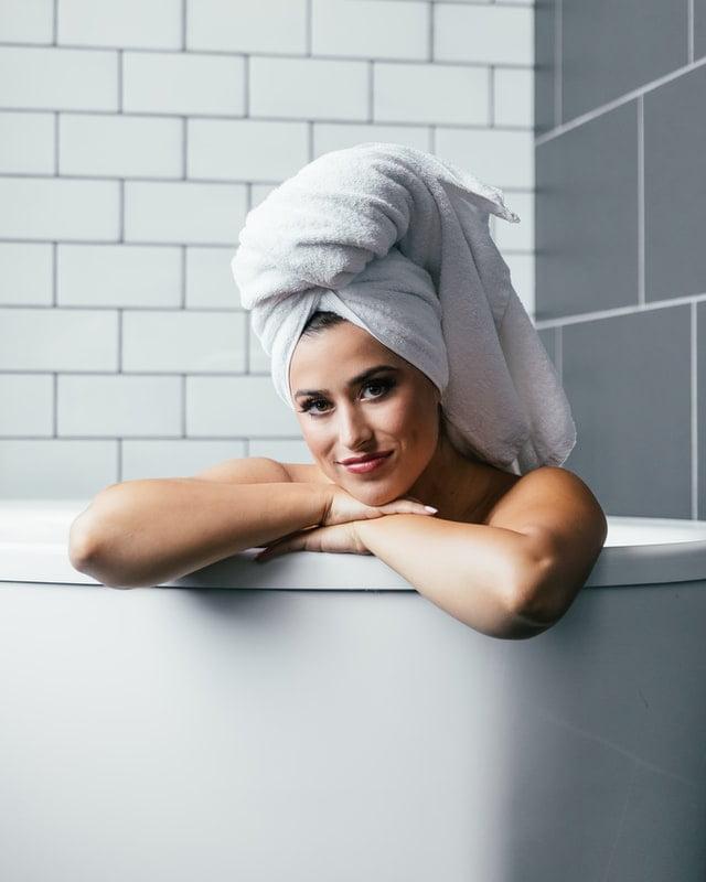 Shampoo Antigiallo Migliore