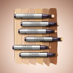 Hyaluronic Hydra Concealer By Terry