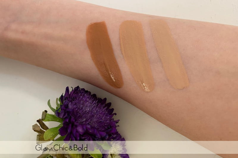 Hyaluronic Hydra Concealer ByTerry