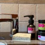 Cosmetici Bio Gamax