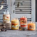 Woodland Road Trip Yankee Candle Collection